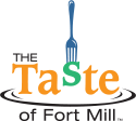 Taste-of-Fort-Mill-Logo-Graphic